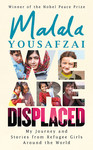 Win WE ARE DISPLACED: My Journey and Stories From Refugee Girls Around the World, Parkland, or Looker from Grownups