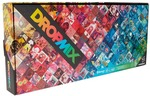 DropMix - Music Gaming System $15 (Was $200) + Shipping @ Mightyape