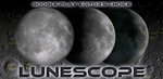 [Android] Free: Lunescope Moon Viewer (Was $6.49) @ Google Play