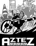 [PC] Free: Aztez at Epic Games Store