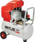 Antlia Air Compressor 2HP 105L/Min $99 @ Repco
