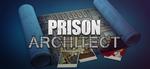 [PC] Prison Architect Free @ GOG