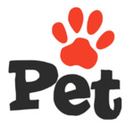 25% off NZ Made Products Wed 13th Oct Only @ Pet.co.nz