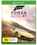 Xbox One - Forza Horizon 2 (PG) $22.99 + Free Shipping Online Only @ Harvey Norman