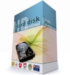 Hard Disk Sentinel 4.71 for FREE (RRP $19.50USD) @ Sharewareonsale (Predicts hard drive failure)