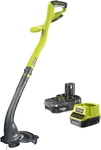 Ryobi ONE+ 18V 1.3Ah Line Trimmer Kit $99 @ Bunnings Warehouse