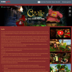 [PC] Free: Ceville  (Normally $5.99 USD) @ Indiegala