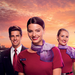Up to 25% off Economy and 50% off Business Flights (Jul-Aug Travel) @ Virgin Australia