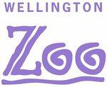 Win 1 of 3 Family Passes to Wellington Zoo