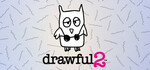 [PC] Free Drawful 2 @ Steam