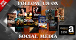 Book Throne December $250 Social Media Giveaway