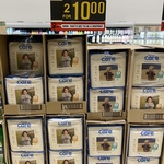 Treasure Care Nappy Pants 2 for $10 in store only @ PAK'nSAVE Botany