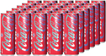30 Pack of Coca Cola Cans (300ml) $15 (50c per can) @ Mighty Ape