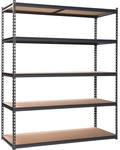 Handy Storage 1830x 1500x 406mm Shelving Unit $89 @ Bunnings (Was $189)