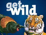 $2 Admission to Zealandia (Normally $18.50) & The Wellington Zoo (Normally $23) on May 27 & May 28