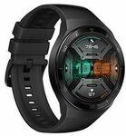 Huawei Watch GT2e $149 (Normally $279) @ TheMarket (via Noel Leeming)