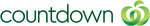 Spend $200 at CountDown (add 1Mo Delivery Saver to Cart) and Get 4 Weeks Free Delivery
