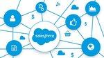 GetSkilsFast - Complete Salesforce Integration Course 80% off ($99 > USD $19.8) (~NZD $30)