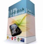 [PC] Free: Hard Disk Sentinel Standard Edition V5.50 @ Bits Du Jour