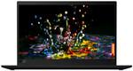 """Lenovo ThinkPad X1 Carbon 14"""" (7th Generation) Notebook $1669 Shipped @ Pb Tech ($2348 at Lenovo)"""