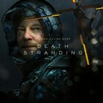 [PS4] Death Stranding $34.95 on PlayStation Store