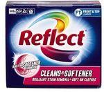 Reflect Laundry Powder 500g $1 @ The Warehouse
