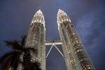 Air Asia Sale - Kuala Lumpur Return from Auckland $373