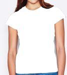 Special Custom Women T-Shirts AU $6.99 (~$7.50 NZD) + $15 AUD (~$16 NZD) @ Googobarra