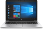 [Ex-Lease] HP EliteBook 850 G6 Notebook PC 15.6-Inch Core i5 8365U 8GB RAM 256GB SSD W10 Pro $1,499 @ NZ PC Clearance