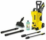 Karcher K3 Full Control Deck Waterblaster 1950psi for $279.65 with Price Beat @Mitre 10+ $30 Vouchers