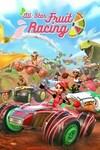 [XB1, XSS] All-Star Fruit Racing - Free (as Part of GwG) via Microsoft Store Korea