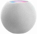 Apple Homepod Mini $128 @ Noel Leeming