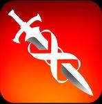 FREE Infinity Blade Trilogy (IB, IB2, IB3) [iOS] (Were $9.99ea)