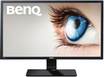 "BenQ 27"" GC2870H Gaming Monitor - $336 @ Harvey Norman"