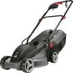 Electric Lawn Mower 1000w for $78 at Bunnings