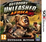 Outdoors Unleashed: Africa 3Ds $3 + Shipping @ MightyApe