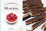 Win 1 of 3 copies of Treats from Little & Friday from This NZ Life