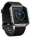 Fitbit Blaze $295 at Warehouse Stationery