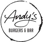 $1 Chicken Wings - Andy's Burgers & Bar
