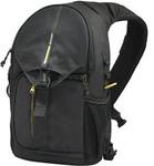 Vanguard BIIN 47 Sling Bag for Cameras $49.49 (Was $99) @ PB Tech