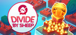 [PC, Steam] Free - Divide by Sheep (Was $5.99)   Fearless Fantasy (Was $8.59) @ Steam
