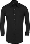 60% Off Men's Long Sleeve Shirt USD $10 (~AU $14.61) Free Shipping @ Paul Jones