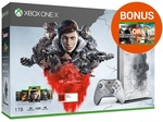 XBOX One X 1TB Gears 5 Edition + Call of Duty or Outer Worlds $568 + Delivery from MightyApe