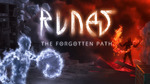 [PC, VR] Free: Runes: The Forgotten Path (Was $22.95) @ Oculus & Steam