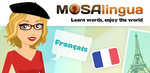 [Android, iOS] Free MosaLingua Premium: 8 Languages (Was $8.99) | Cribbage with Grandpa (Was $3.99) @ Google Play & App Store