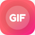 [iOS] GIF Creator Premium Free (Normally $36/Year) @ Apple App Store