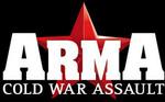 [PC] Free - ARMA: Cold War Assault (Was $7.39) @ Steam