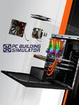 [PC] Free - PC Building Simulator @ Epic Games