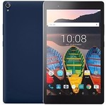 Lenovo Tab 3 P8 Plus 4G/LTE - $149.97 USD ($207 NZD) Delivered @ LITB