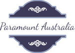25% off Genuine Australian Made Leather Jacket ($149.95 - $199.95 before Discount) +$30 Shipping @ Paramount Australia